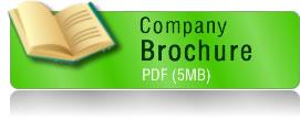 company brochure link